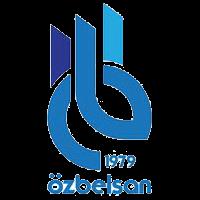 hd-referans-ozbelsan (1)