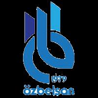hd-referans-ozbelsan