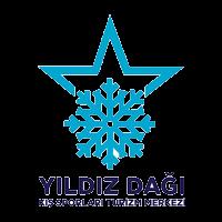 hd-referans-yildiz-dağı-kis-sporlari