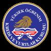 KYK-HD Sivas Tavan Duşakabin