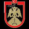 Sivas-Valilik-HD Sivas Tavan Duşakabin