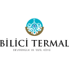 hd-referans-bilici-termal-devremülk-tatilköyü-sivas