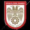 hd-referans-sivas-il-özel-idaresi