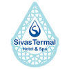 hd-referans-sivas-termal