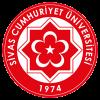 hd-referanslar-sivas-cumhuriyet-universitesi